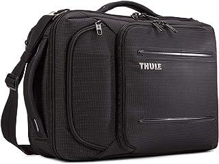 Thule Crossover 2 - Mochila para Ordenador portátil (15.6