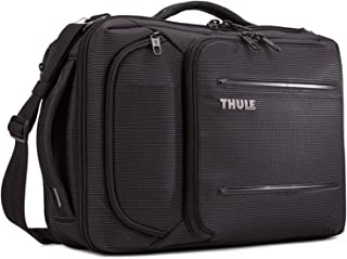 """Thule Crossover 2 Convertible 15.6"""" Laptop Bag"""