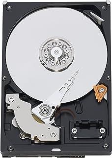 MLC Distribution 250GB SATA Hard Disk Drive (LYSB0087HHBXM-ELECTRNCS)