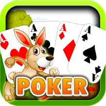 Story Tale Farm Deal Poker Deal