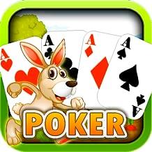 Story Tale Farm Deal Poker Deal