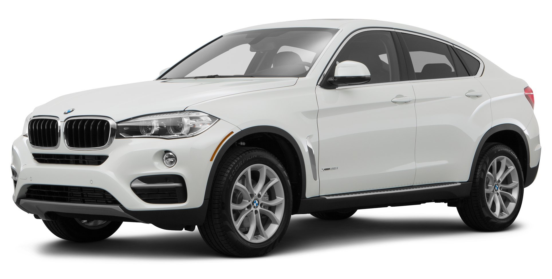 2015 Porsche Cayenne Diesel, All Wheel Drive 4-Door, 2015 BMW X6 xDrive35i, All Wheel Drive 4-Door ...