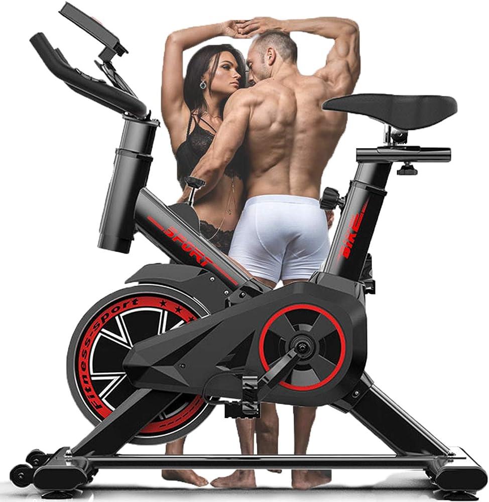 fxyy allenatore da allenamento f-bike bici spinning cyclette allenamento aerobico professionale xy-71