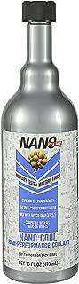 Nano Pro MT NDT16NC Dark Gray Nano Heat Transfer Coolant, 16. Fluid_Ounces