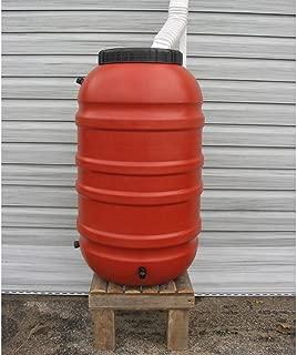 food grade barrels for sale