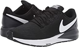 Nike air zoom structure 19 + FREE SHIPPING |