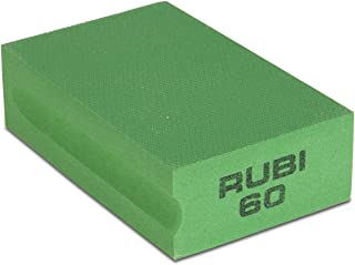 RUBI TOOLS Diamond Manual Polishing Pad -