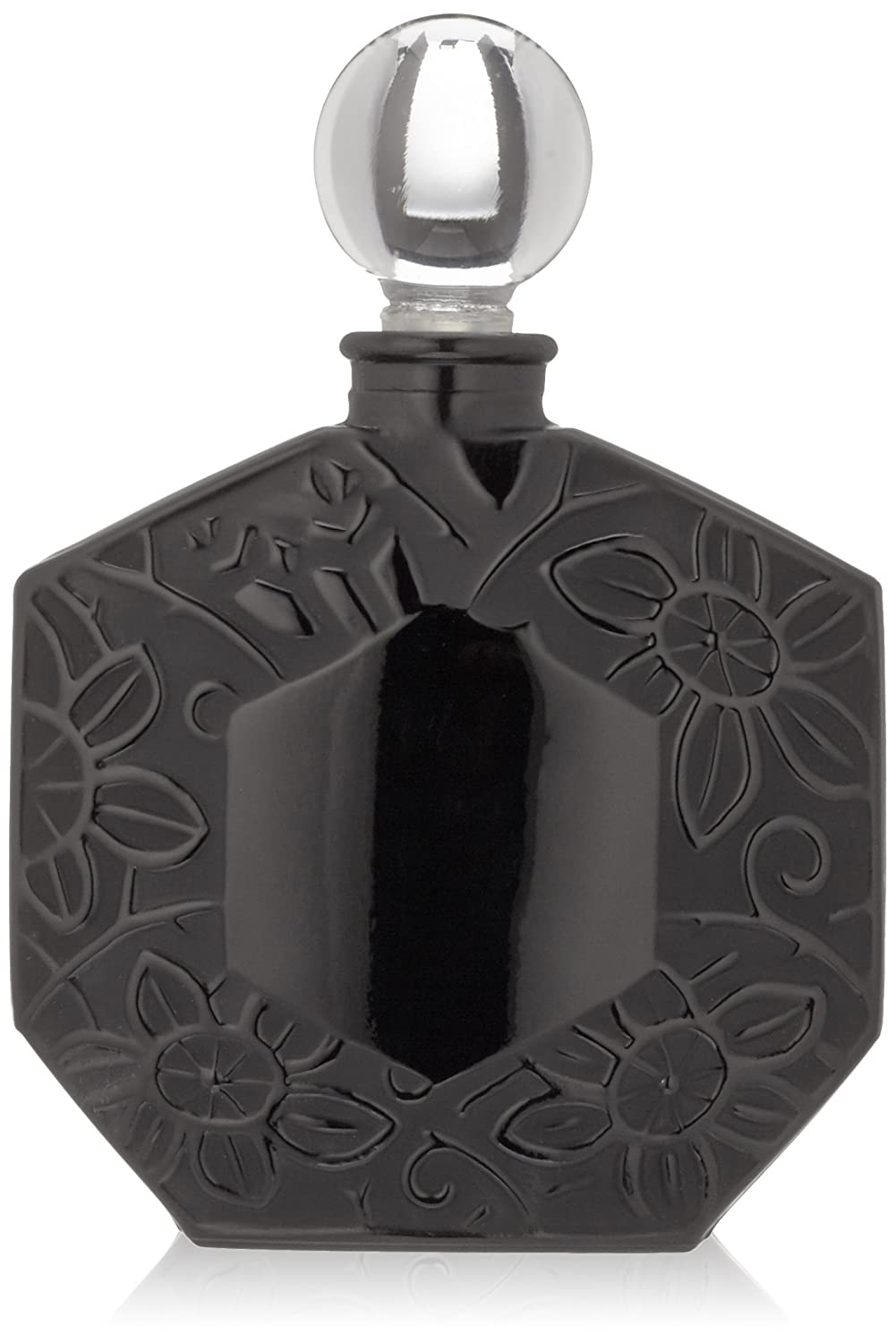 Ombre Rose By Brand new Jean Charles Brosseau OZ For 1 Sale price Parfum Women.