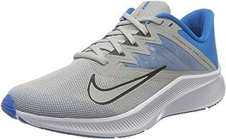 Nike Quest 3, Chaussure de Basketball Homme