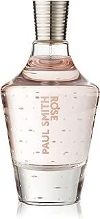 Paul Smith Rose EDT Spray (2012 Summer Edition) 100ml/3.3oz