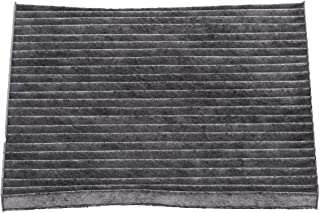Champion CCF1817 Activated Carbon Replacement Cabin Air Filter