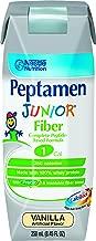 Peptamen Junior Fiber (1 CASE, 24 EACH)