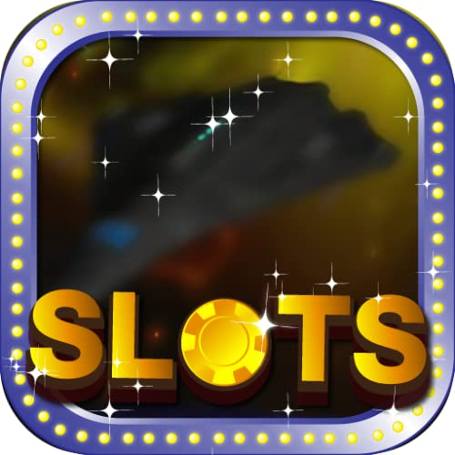Real Deal Slots : Davinci Edition - The Best Video Slots Game Ever Is New For 2015!