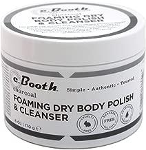 Best dry body scrub Reviews