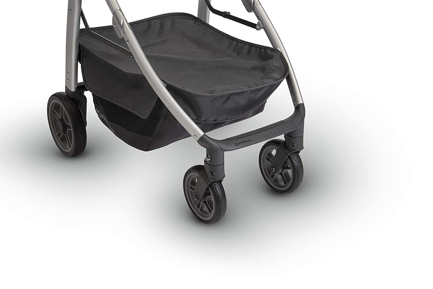 UPPAbaby Basket Cover for Cruz