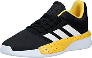 adidas pro adversary low 2019 men's basketball shoes