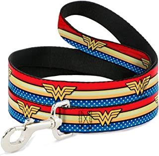 Best wonder woman dog leash Reviews