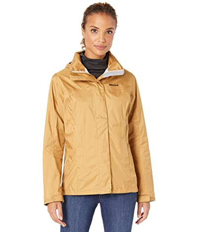 Marmot PreCip(r) Eco Jacket (Scotch) Women