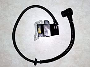 Ignition Coil Module For Echo EB650 Engine Motor Brush Cutter Weedeater