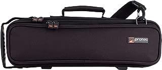 Protec Flute Case Cover, Black