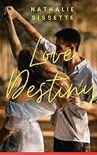 Love Destiny (English Edition)