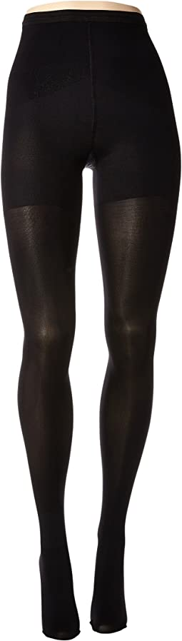 HUE - High Waist Shaping Tights