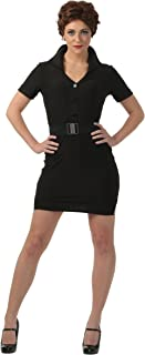 Best rizzo costume grease Reviews