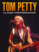 Best Tom Petty - Classic Performances Review