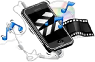 kraze video