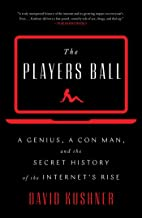 Best david ball writer Reviews