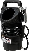 Performance Tool M549 Portable Abrasive Blaster Kit Portable Abrasive Blaster Kit