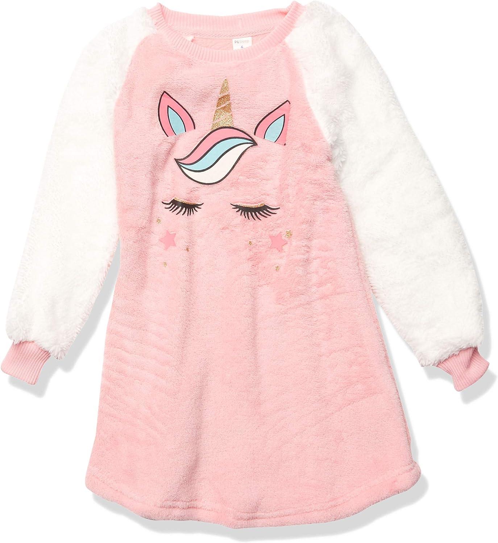 Petit Lem Women's Girl Knit L Nightgown S Long Beach trend rank Mall