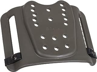 GCA16 - Standard Universal Belt Slide- OD Green 100% Made in USA