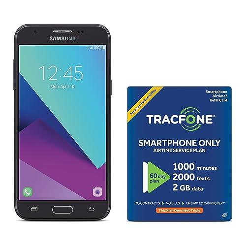 Pay As You Go Phones: Amazon com