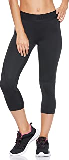 adidas Women's Alphaskin Sport Long Leggings