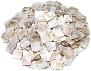 Best mosaic tile inlay Reviews