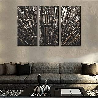grey knights artwork
