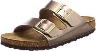 Birkenstock Slippers for Women