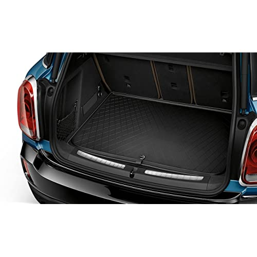 Mini Countryman Accessories Amazoncouk