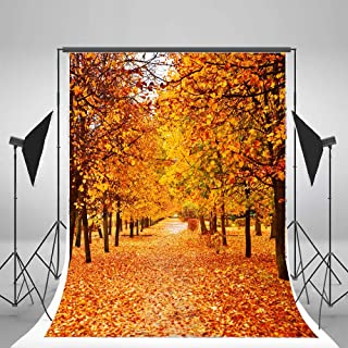 6x8 FT Photo Backdrops,Detailed Portrait Drawing of a Dog Realistic Design of The Pet Animal Digital Art Background for Baby Shower Birthday Wedding Bridal Shower Party Decoration Photo Studio