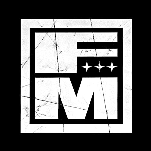 Fort minor remember the name (official video) [censored by pacc.