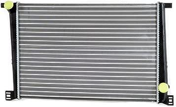 Best mini cooper radiator Reviews