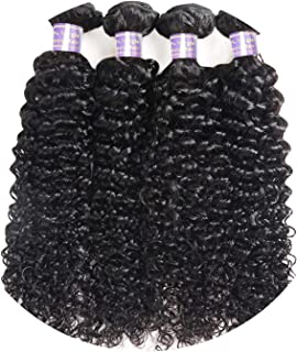 Best victorian hair weaving Reviews