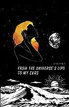 the broken universe