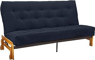 mattress futon outlet