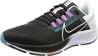 Nike Herren Air Zoom Pegasus 38 Laufschuh