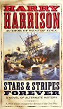 Best stars and stripes forever book Reviews