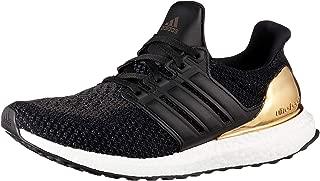 adidas Ultraboost 2.0 Limited Gold Medal Shoe - Men's Running