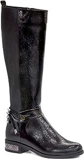 Gedikpaşalı Bayan Çizme-Bot Çizme SMS20K17055