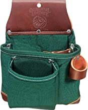 product image for Occidental Leather 8017 OxyLights 2 Pouch Tool Bag